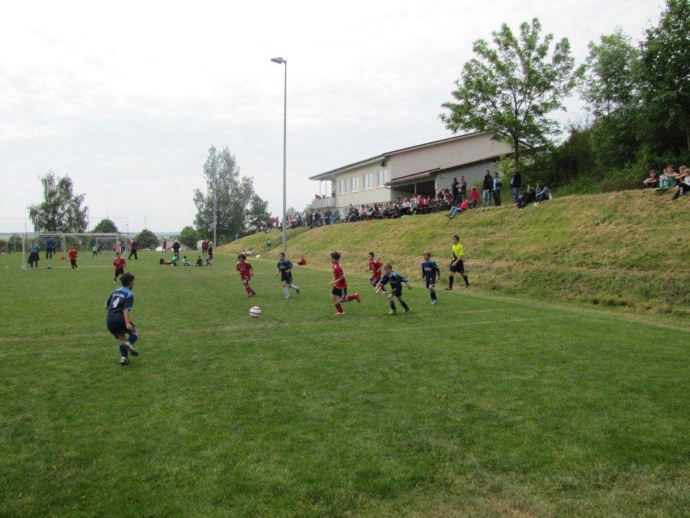 2014_06_01_F-Jugend-Turnier-Weidenstetten_13