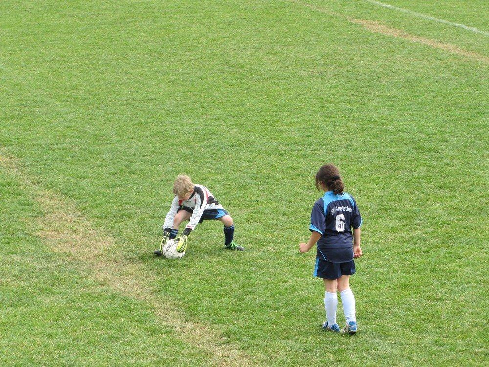 2014_06_01_F-Jugend-Turnier-Weidenstetten_15