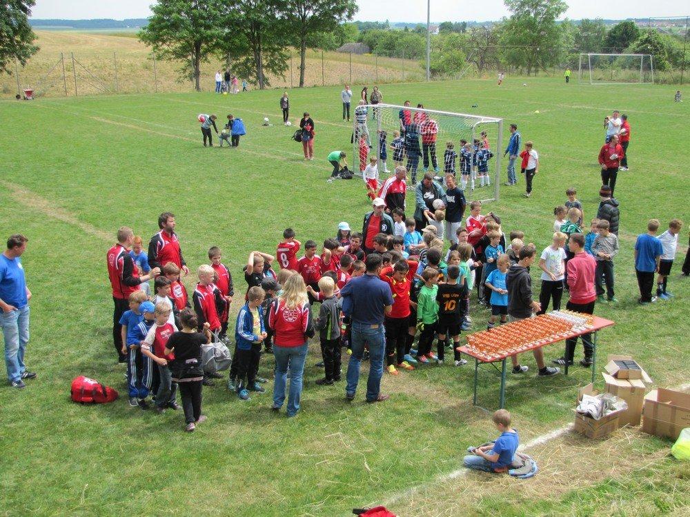 2014_06_01_F-Jugend-Turnier-Weidenstetten_16