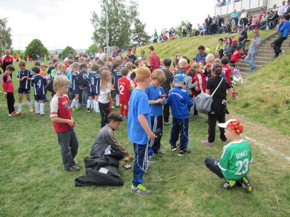 2014_06_01_F-Jugend-Turnier-Weidenstetten_18