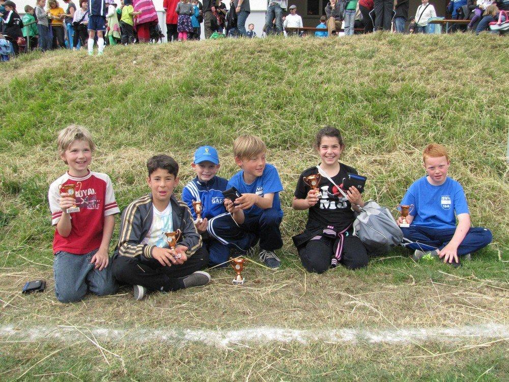 2014_06_01_F-Jugend-Turnier-Weidenstetten_19