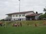 2014_06_01_F-Jugend-Turnier-Weidenstetten
