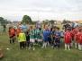 2014_06_27_F-Jugend-Spieltag_Nellingen