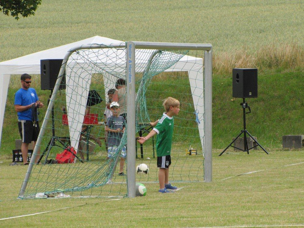 2014_07_05_Joerg_Lederer_Cup_SV_Amstetten_02