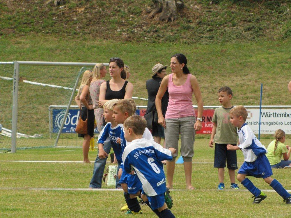 2014_07_05_Joerg_Lederer_Cup_SV_Amstetten_06
