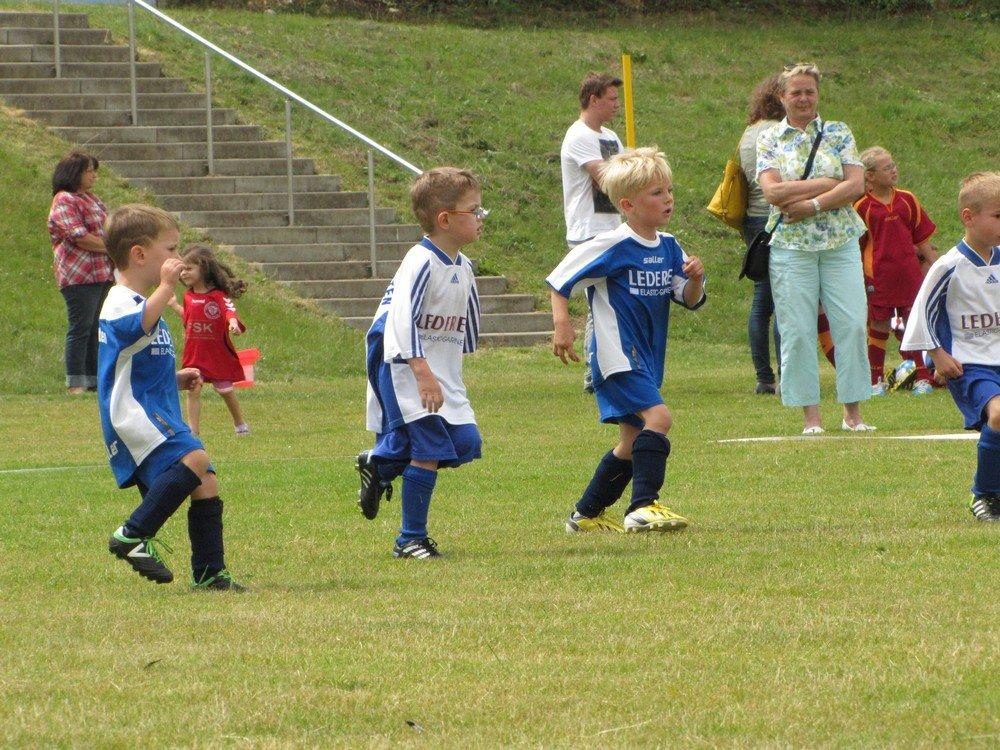 2014_07_05_Joerg_Lederer_Cup_SV_Amstetten_08