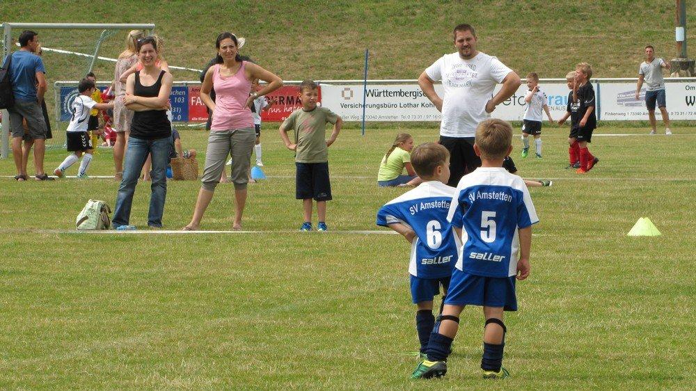 2014_07_05_Joerg_Lederer_Cup_SV_Amstetten_09