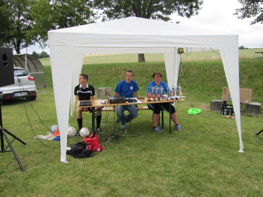 2014_07_05_Joerg_Lederer_Cup_SV_Amstetten_13