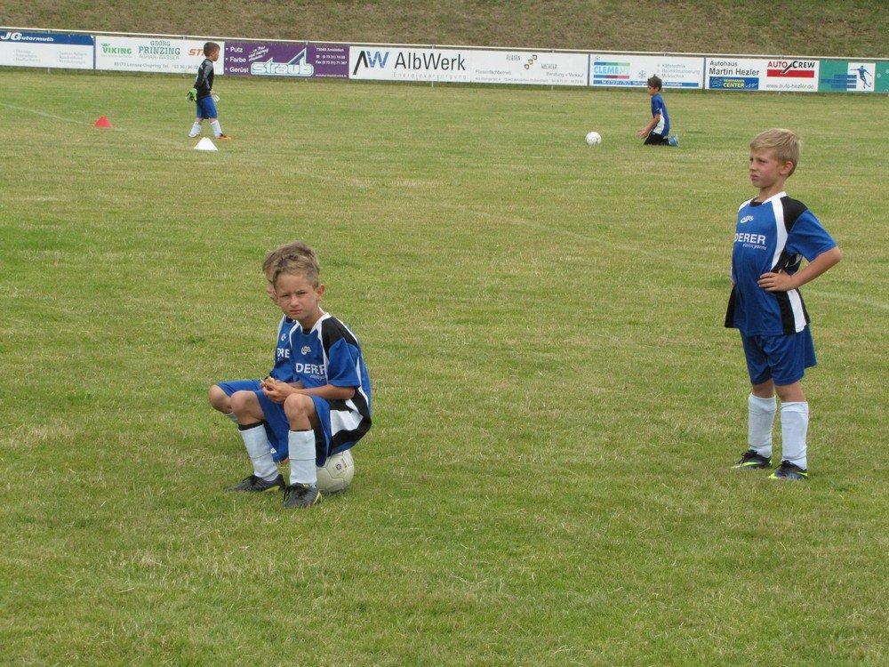 2014_07_05_Joerg_Lederer_Cup_SV_Amstetten_15