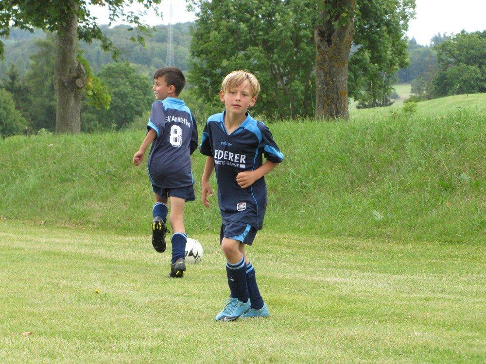 2014_07_05_Joerg_Lederer_Cup_SV_Amstetten_16