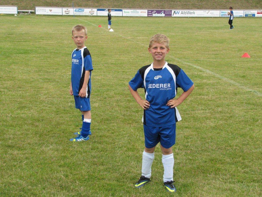 2014_07_05_Joerg_Lederer_Cup_SV_Amstetten_17