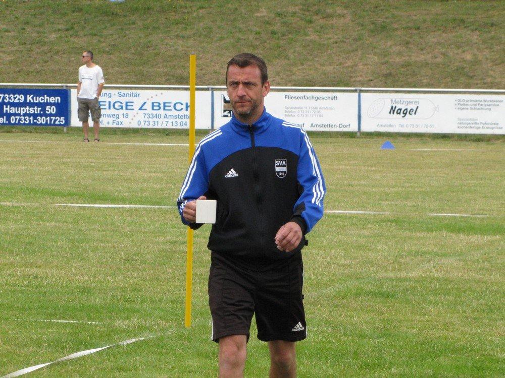 2014_07_05_Joerg_Lederer_Cup_SV_Amstetten_18
