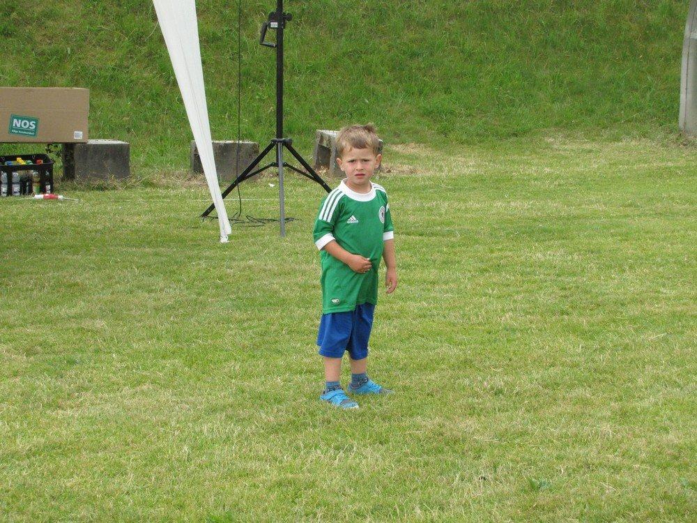 2014_07_05_Joerg_Lederer_Cup_SV_Amstetten_19