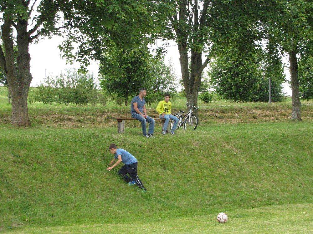 2014_07_05_Joerg_Lederer_Cup_SV_Amstetten_20