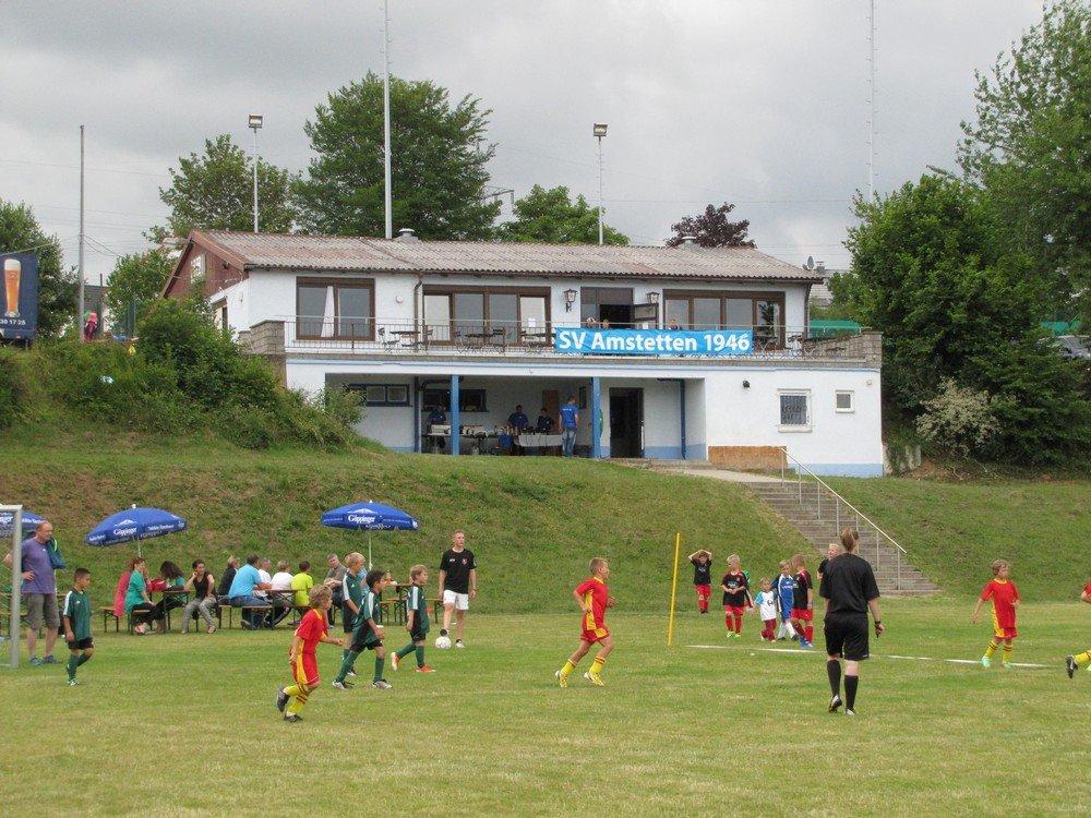 2014_07_05_Joerg_Lederer_Cup_SV_Amstetten_21