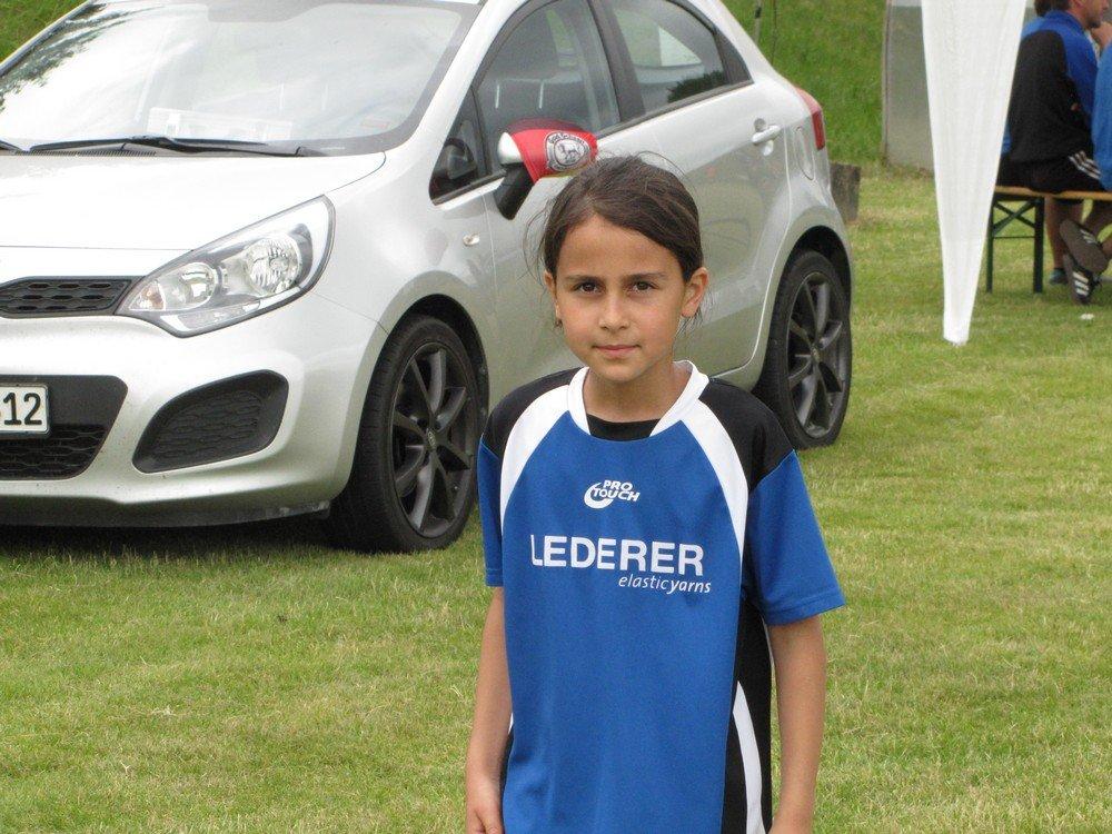 2014_07_05_Joerg_Lederer_Cup_SV_Amstetten_23