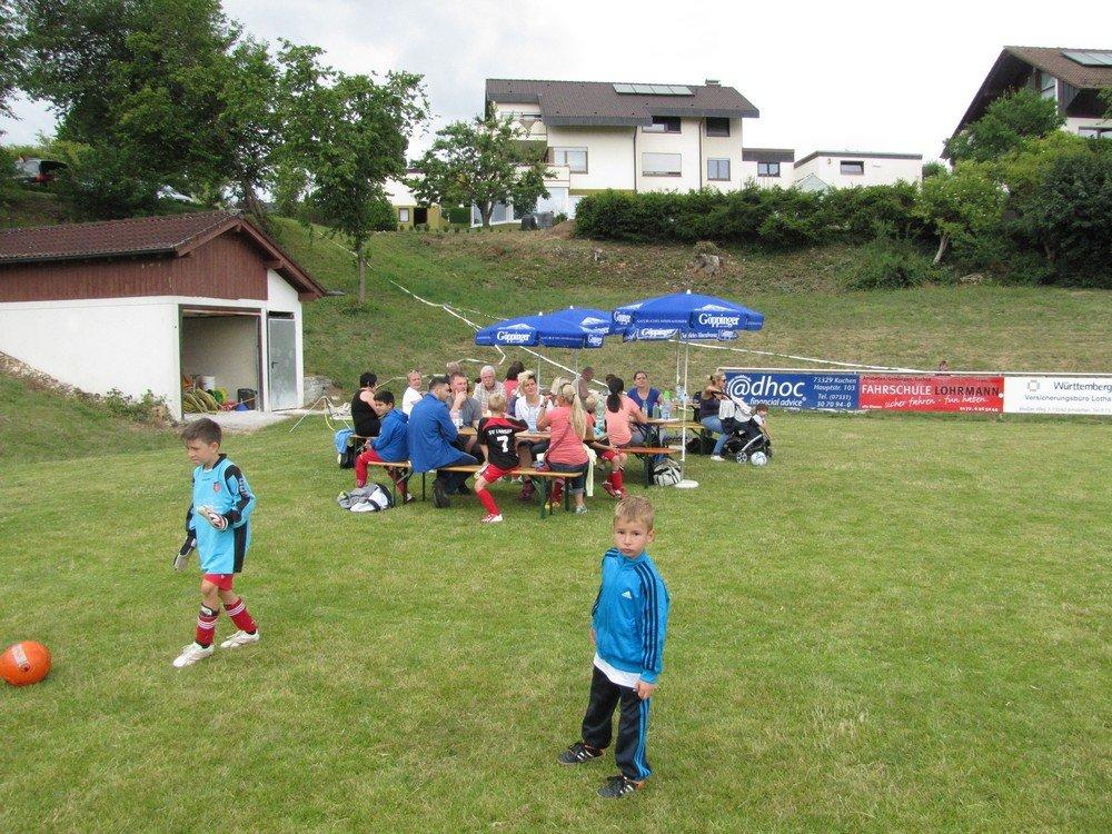 2014_07_05_Joerg_Lederer_Cup_SV_Amstetten_24