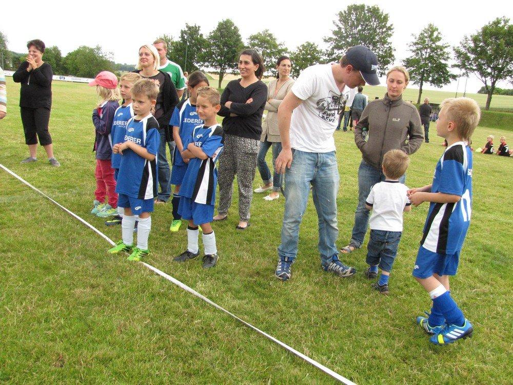 2014_07_05_Joerg_Lederer_Cup_SV_Amstetten_26