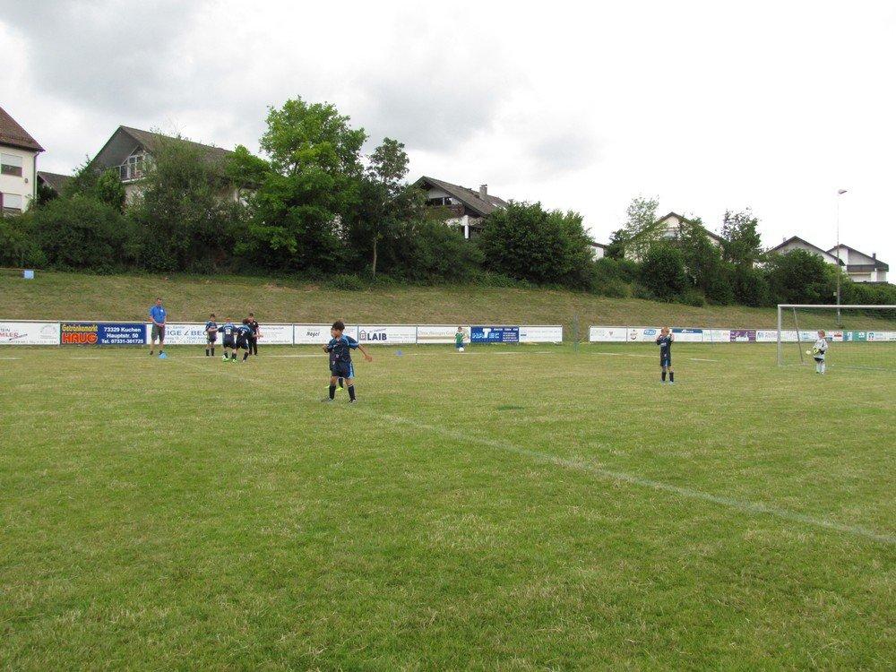 2014_07_05_Joerg_Lederer_Cup_SV_Amstetten_29