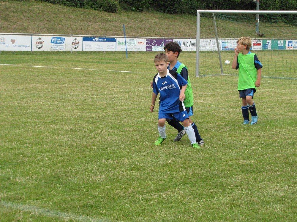 2014_07_05_Joerg_Lederer_Cup_SV_Amstetten_34