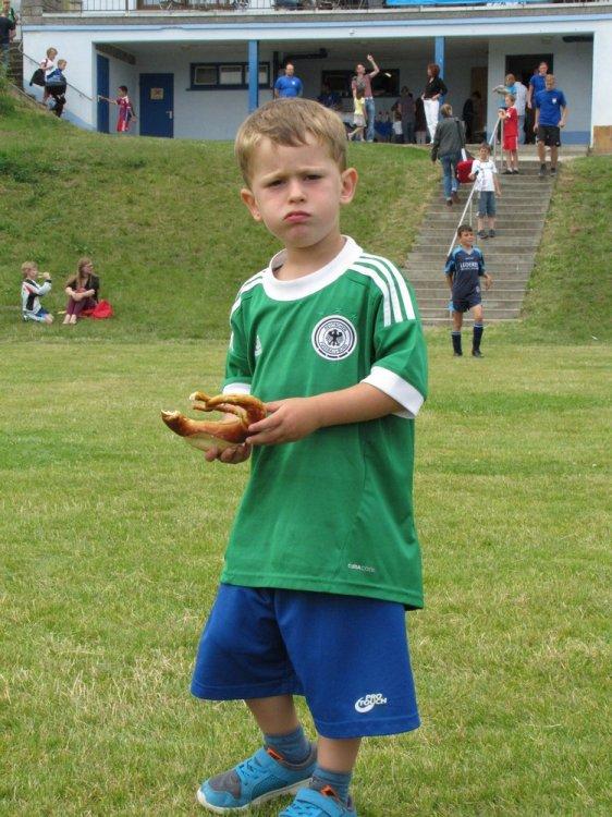 2014_07_05_Joerg_Lederer_Cup_SV_Amstetten_44