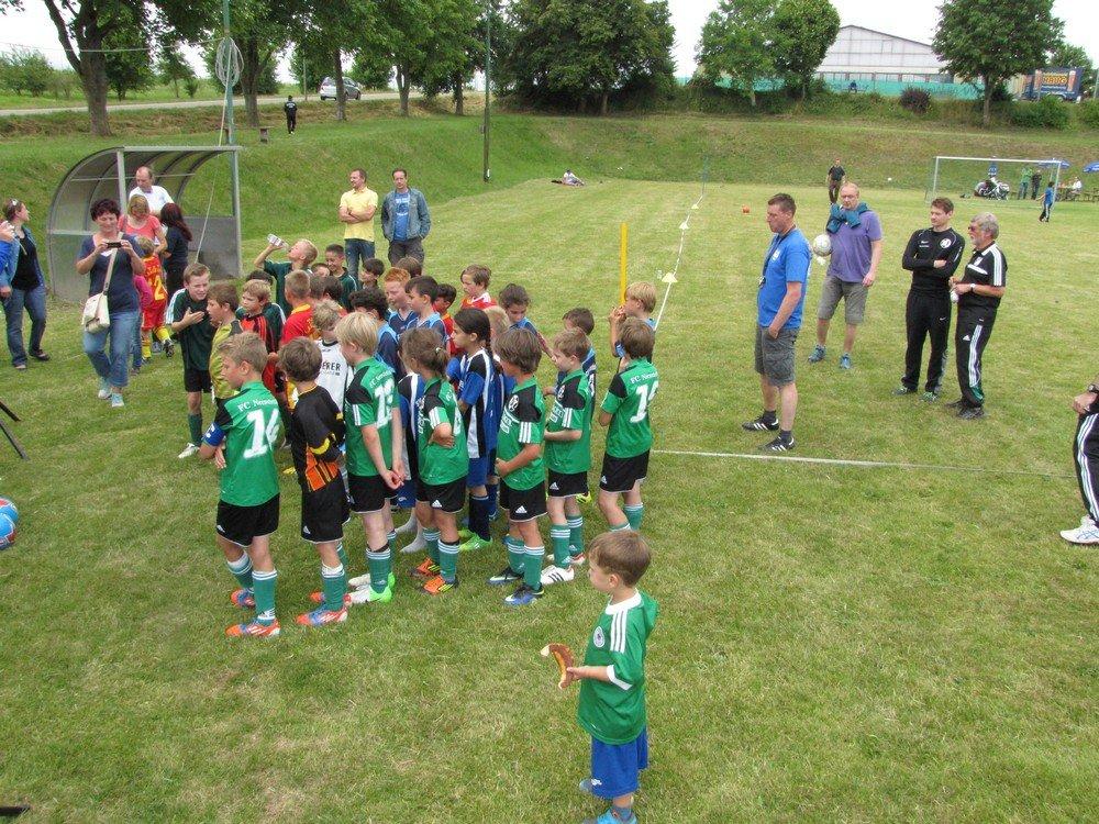 2014_07_05_Joerg_Lederer_Cup_SV_Amstetten_45