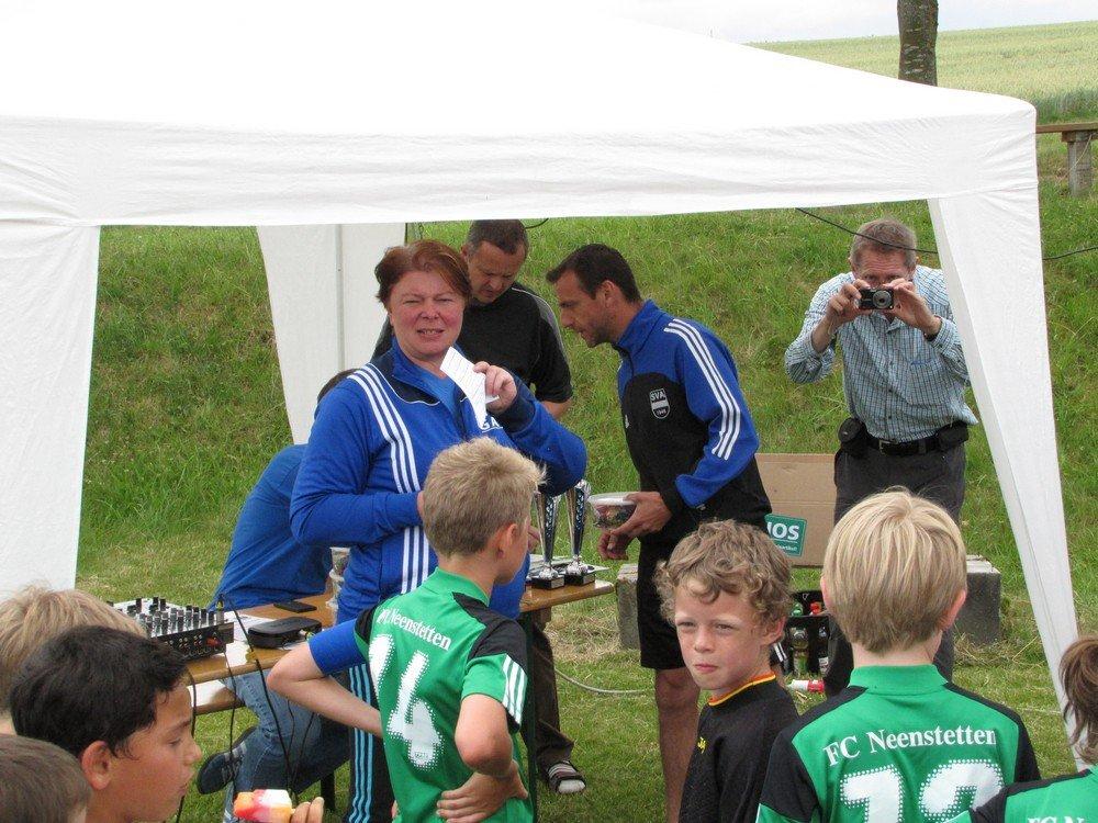 2014_07_05_Joerg_Lederer_Cup_SV_Amstetten_46