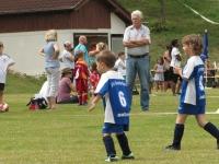 2014_07_05_Joerg_Lederer_Cup_SV_Amstetten_07