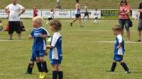 2014_07_05_Joerg_Lederer_Cup_SV_Amstetten_10