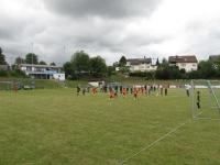 2014_07_05_Joerg_Lederer_Cup_SV_Amstetten_12