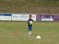 2014_07_05_Joerg_Lederer_Cup_SV_Amstetten_22