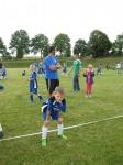 2014_07_05_Joerg_Lederer_Cup_SV_Amstetten_25