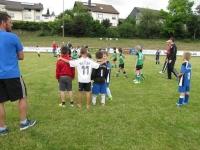 2014_07_05_Joerg_Lederer_Cup_SV_Amstetten_27