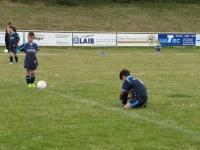 2014_07_05_Joerg_Lederer_Cup_SV_Amstetten_31