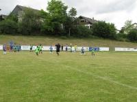 2014_07_05_Joerg_Lederer_Cup_SV_Amstetten_33
