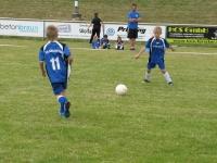2014_07_05_Joerg_Lederer_Cup_SV_Amstetten_35