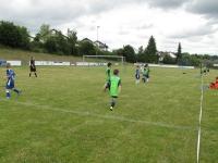 2014_07_05_Joerg_Lederer_Cup_SV_Amstetten_38