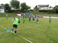 2014_07_05_Joerg_Lederer_Cup_SV_Amstetten_39