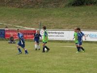 2014_07_05_Joerg_Lederer_Cup_SV_Amstetten_40