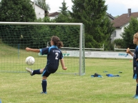 2014_07_05_Joerg_Lederer_Cup_SV_Amstetten_41