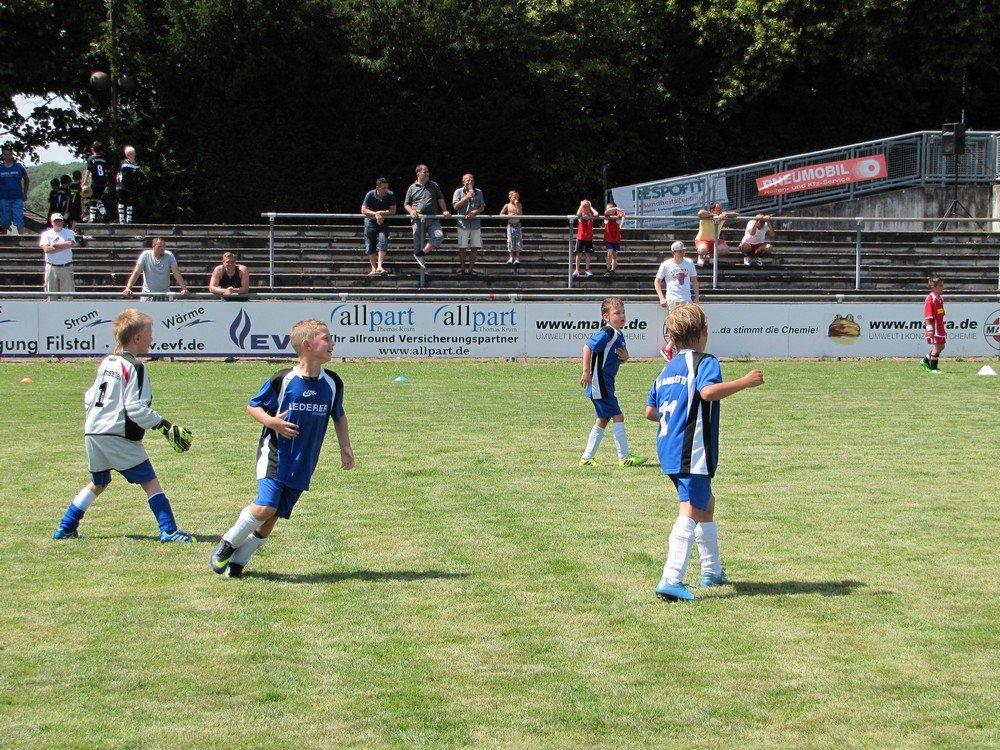 2014_07_19_F-Jugend-Turnier_SV_Goeppingen_01