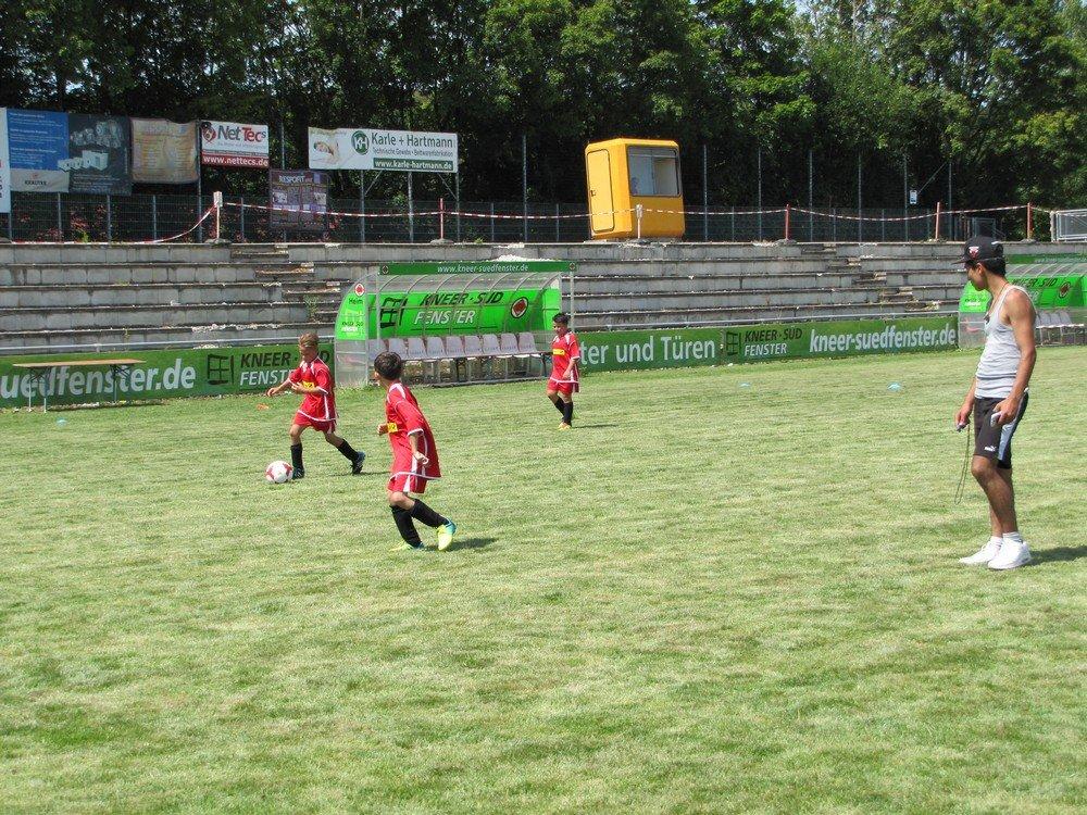 2014_07_19_F-Jugend-Turnier_SV_Goeppingen_02