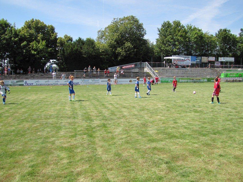 2014_07_19_F-Jugend-Turnier_SV_Goeppingen_03