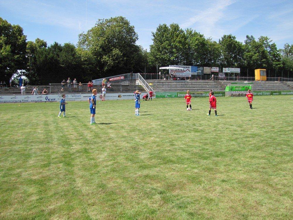 2014_07_19_F-Jugend-Turnier_SV_Goeppingen_04