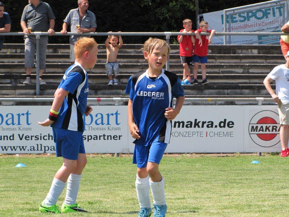 2014_07_19_F-Jugend-Turnier_SV_Goeppingen_05
