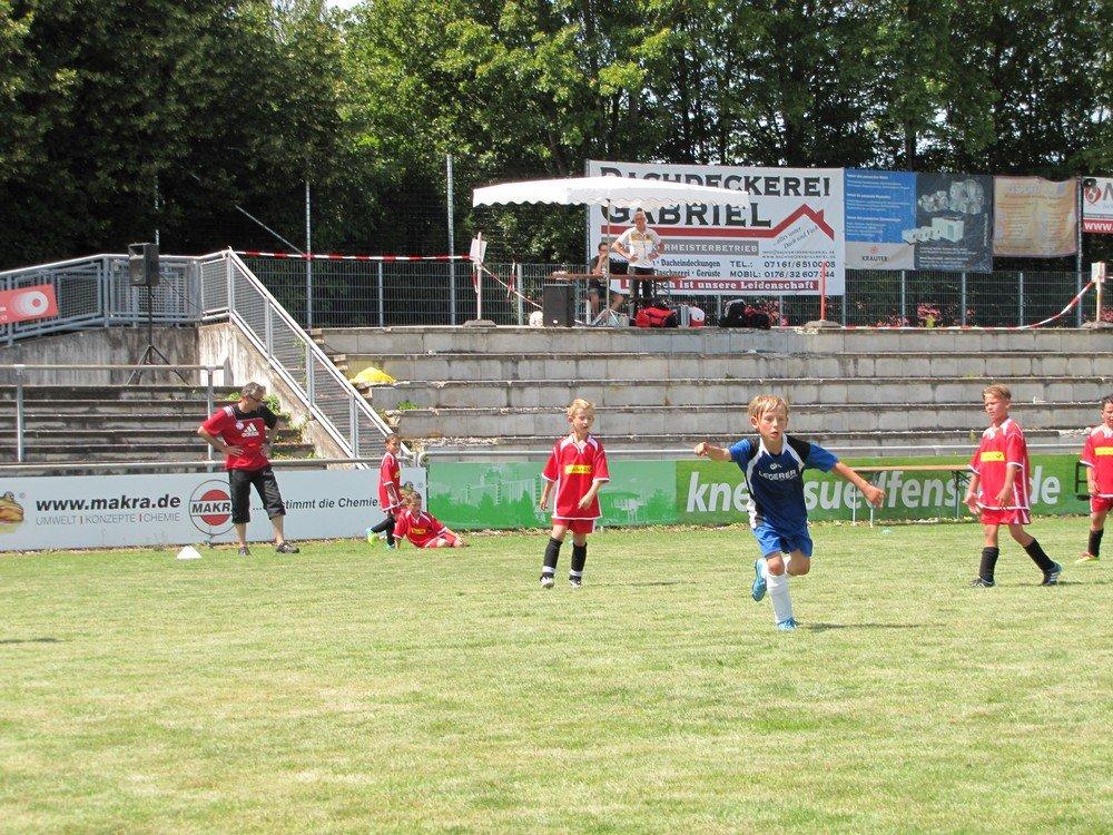 2014_07_19_F-Jugend-Turnier_SV_Goeppingen_06