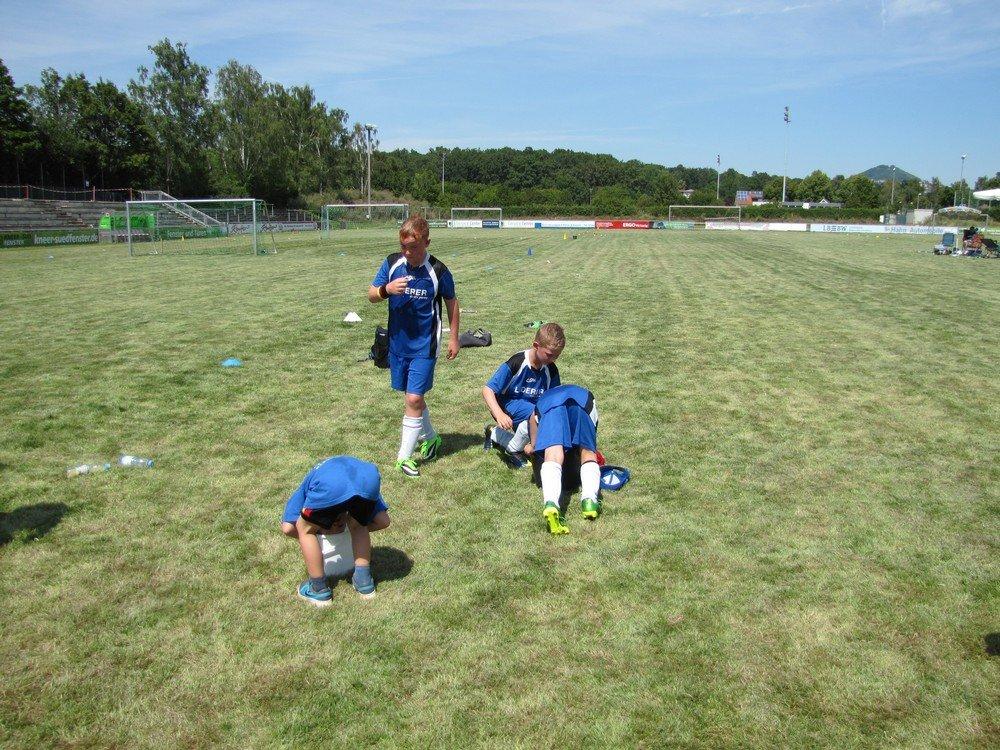 2014_07_19_F-Jugend-Turnier_SV_Goeppingen_08