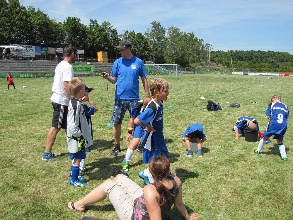 2014_07_19_F-Jugend-Turnier_SV_Goeppingen_09