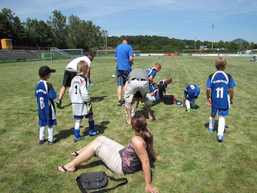 2014_07_19_F-Jugend-Turnier_SV_Goeppingen_10