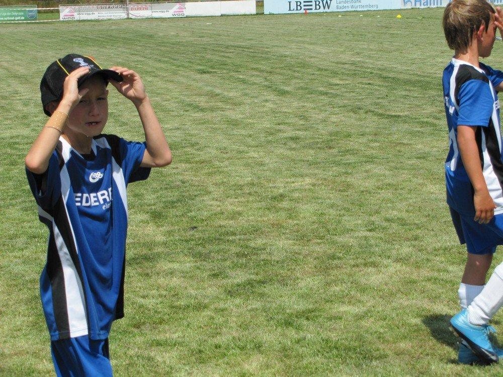 2014_07_19_F-Jugend-Turnier_SV_Goeppingen_13